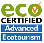 Certified Advanced Ecotourism